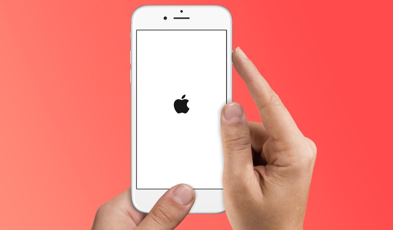 Не включается iPhone — Что делать Решаем проблему вместе